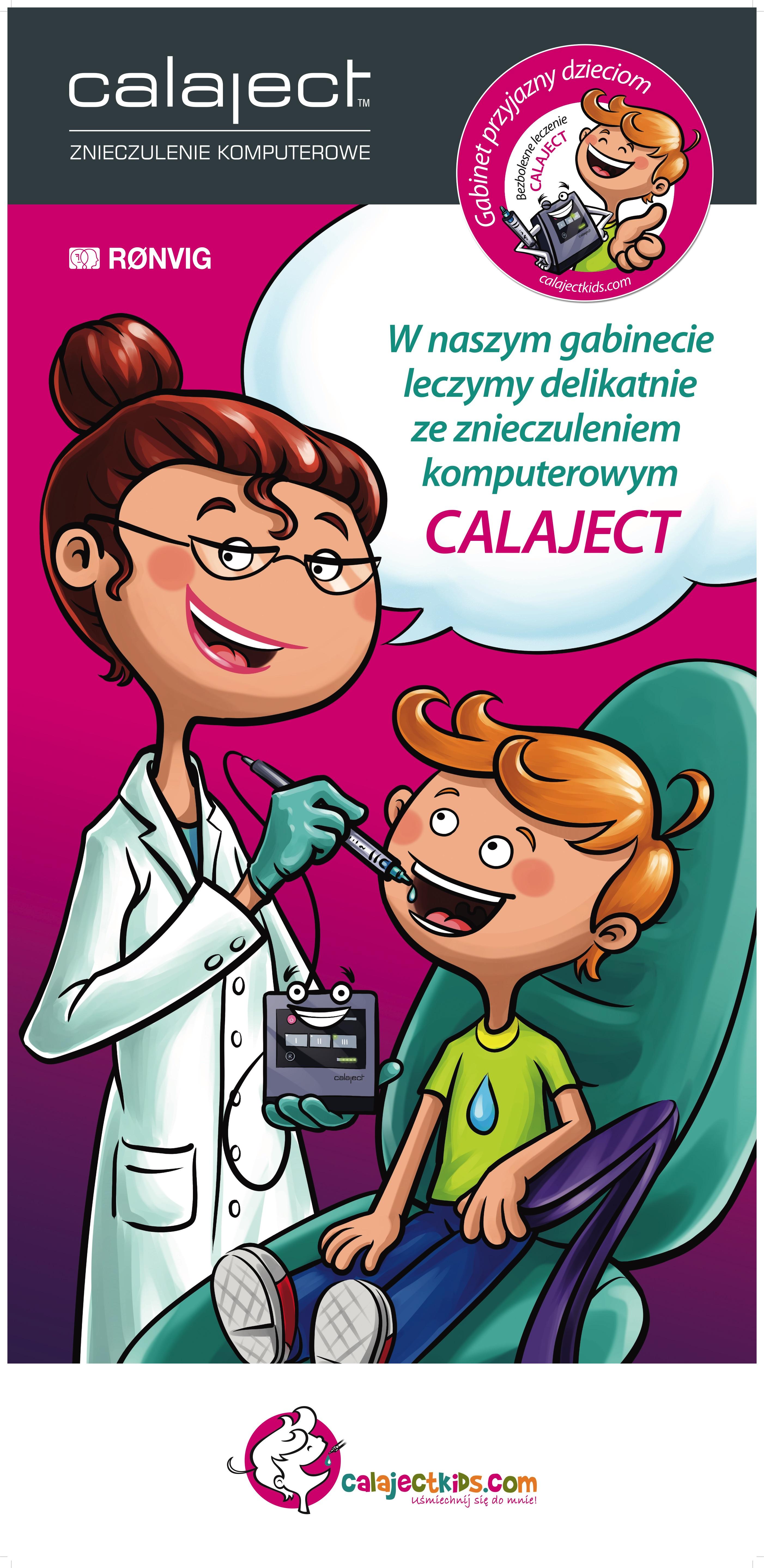 Calajectkids