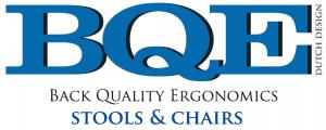 Krzesla ergonomiczne BQE
