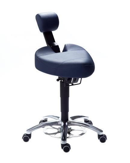 ergonomiczne krzeslo stomatologiczne dynamic