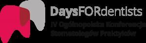 Wykład na DaysFORdentists