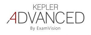 Logo Kepler Advanced