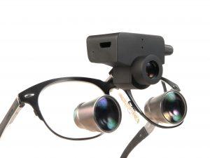Kamera zabiegowa OXO