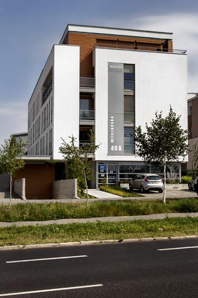 Dojazd Gabinet tomografia komputerowa Poznań