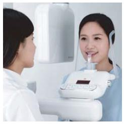 Tomograf PAPAYA CT Pozycjonowanie twrzą w twarz