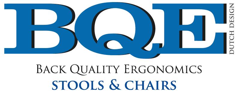 Medyczne i stomatologiczne krzesła ergonomiczne | Getwell